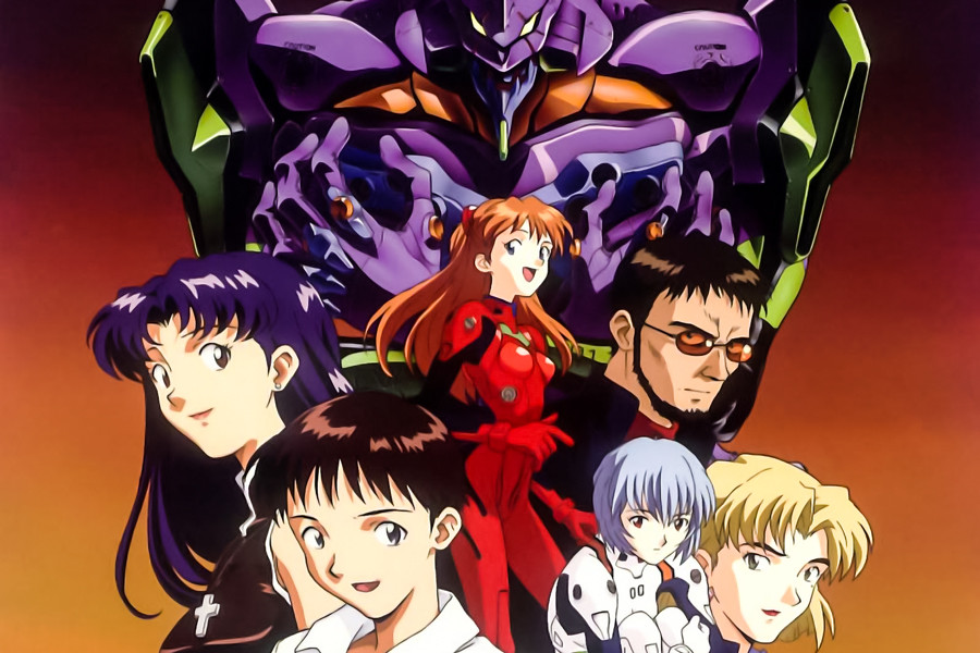 Classic Anime The Review Heap